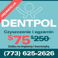 Dentpol free