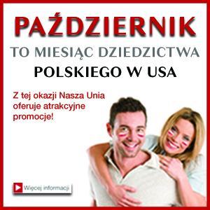 Polish Slavic