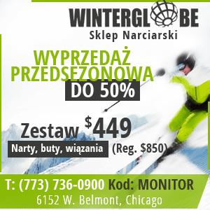 winterglobesports