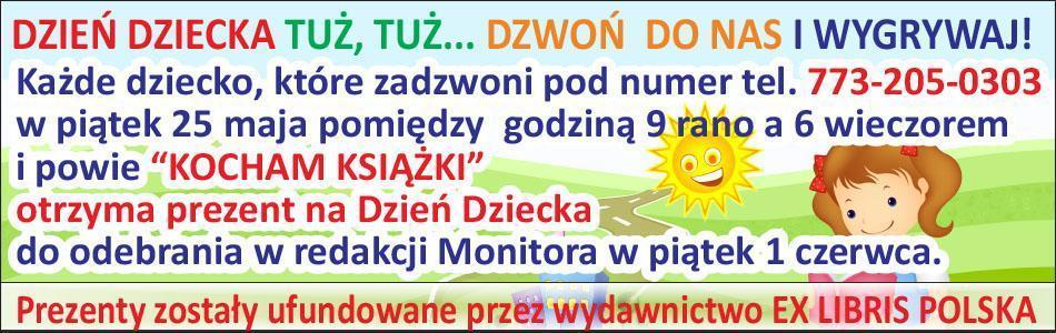 Monitor_dzien_dziecka