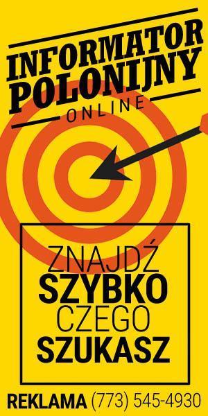 Informator Polonijny