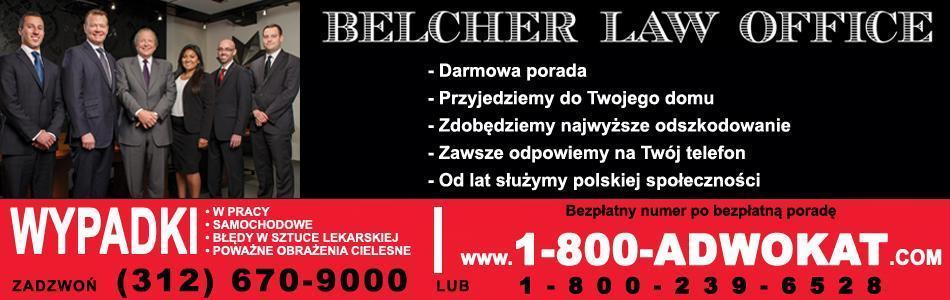 Belcher Law Office