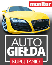 Auto giełda Chicago
